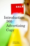 360 Advertisng Copy | eBook Edition | Available free at www.lulu.com.