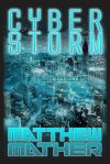 Cyberstorm Mather