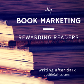 DIY Book Mktg_RewardingReaders