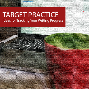 Target-Practice-Judith-Gaines-Writing