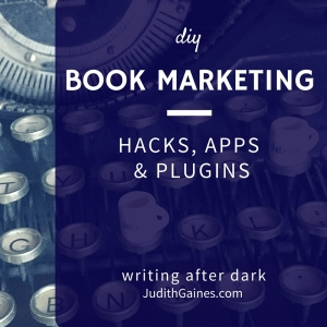 Hack Apps & Plugins