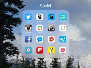 SocialMobile800x600
