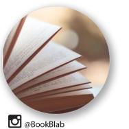 bookblabpic
