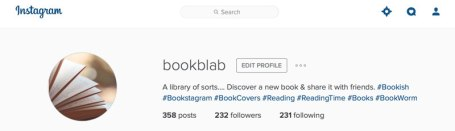 inst-bookblab-header