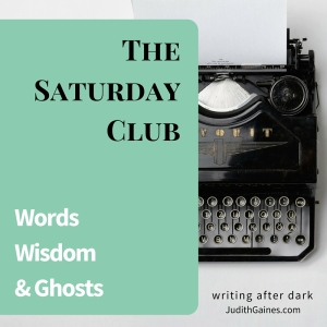 The Saturday Club